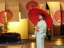 ★★9月中の予約でお得!1日3室限定★★ 11月は金沢茶屋へ♪特別料金プラン