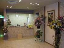 ホテル ルートイン札幌駅北口別館