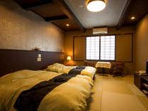 ◆丘ノ想◇洋風和室「すみれ」◆