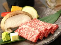 ◆おおいた和牛◆大分特産のおおいた和牛(豊後牛)は、食べればジュ-シ-♪