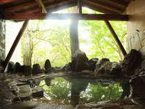 創作フレンチと6種の貸切天然温泉 ガストホフ 那須花