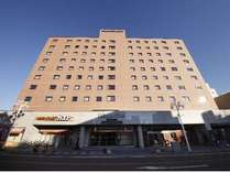 リッチモンドホテル松本 (長野県)