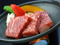 上州牛はさっぱりとした味が特徴のお肉です