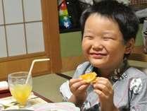 稲取銀水荘のGW2018◎夕食お部屋食コース  花も緑もめいっぱい!ベストシーズンの伊豆で遊ぼう