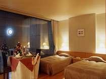 札幌・ススキノ・大通の格安ホテルKITA HOTEL(キタホテル)