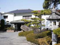 ホテル舟山◆じゃらんnet