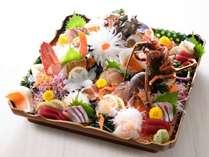 ちょっと贅沢な音なの休日☆料理長特別料理♪