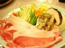 【SPF豚肉】地元亀山で育った安心安全の豚肉は旨みがぎゅっと。