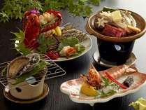 【房総逸品】千葉県内の逸品素材をご用意しております。プランではこちらから1品お選び下さい。※イメージ