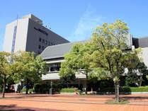 ニューウェルシティ宮崎 (宮崎県)