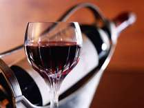 【御夫婦限定】ワインor冷酒サービス♪大人の特別プラン【ふたりの素敵な思い出を☆】