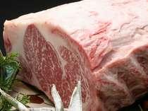 【飛騨牛ハーフポンドコースプラン】お腹いっぱいの飛騨牛225g☆至福のディナー!