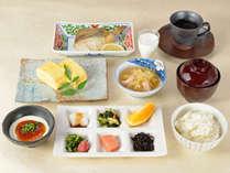 夕食はご自身のお好きな津和野グルメを ― 気軽に津和野旅◎朝食付プラン ―