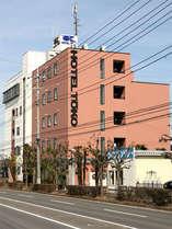 ホテル 東光◆じゃらんnet