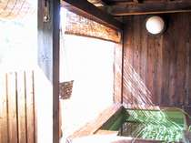 小樽の格安民宿・貸別荘・ペンション・ロッジ 貸別荘&露天風呂付別荘 ウィンケル