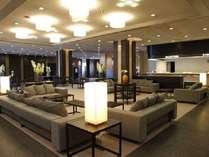 交通立地最高の宿 湯沢グランドホテル