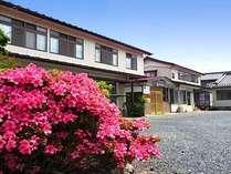 民宿 崎野屋 (宮城県)