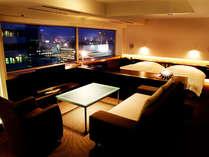 1日限定12室のエクスクルーシブ・フロア BLANC。全てはお客様おひとりおひとりの快適さのために。