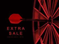 EXTRA SALE