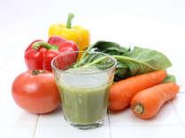 *断食プランイメージ/プチ断食はダイエットに効果的!