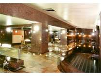 長柄カルナの湯(女湯)日本メディカルトレーニングセンター2階、大浴場
