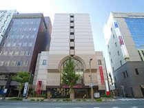ホテルアセント浜松 (静岡県)