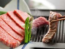 """■飛騨牛A5等級""""とび肉""""■これまで食べたことのない""""絶品の飛騨牛""""、『芸術』とも言われる""""極みの味"""""""