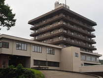 鹿の湯源泉かけ流しの宿 松川屋 那須高原ホテル