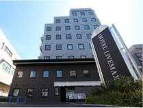 ◆ホテルリブマックス東京潮見駅前◆