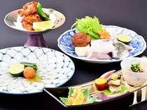 神戸たむら 料理イメージ