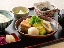 京和田 料理イメージ1