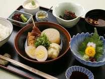 京和田 料理イメージ2