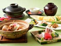 京和田 料理イメージ4