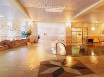 ホテル大平原
