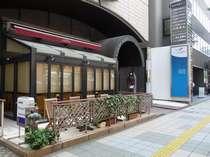 コートホテル博多駅前クチコミ