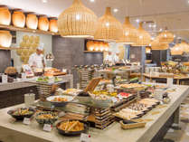 【Beppu Bold Kitchen】