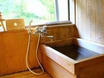 【GW限定◆素泊り】お食事なしで気軽に♪檜風呂付き客室がお一人様10000円!