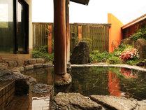 【素泊り】源泉掛け流し温泉を堪能♪ PH濃度9.6の美人の湯・露天×内湯 プラン