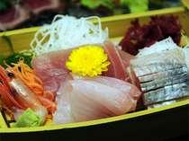 【金目鯛好きにはたまらない♪】姿煮・しゃぶしゃぶの2パターンで!海鮮を楽しめる伊豆プラン♪