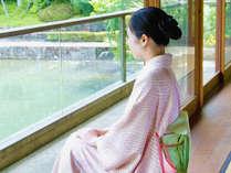 """◆ひとり旅◆気ままに富山♪絶景に囲まれて過ごす、私だけの我が儘な時間。嬉しい""""お部屋食"""""""