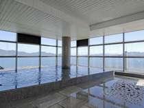 長門の格安ホテル オーガニックプチホテル YUIの家