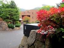 「厨翠山」は、第一寶亭留の厨房へと料理人たちがお迎えする宿です。