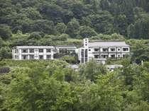 旅館 弁天閣◆じゃらんnet