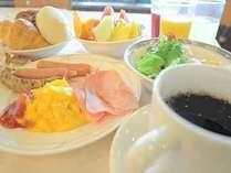 【ロングステイ30×朝食付】◆カップルや家族・お子様歓迎!★JR広島駅南口から徒歩約3分の好立地♪