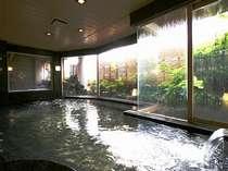 [写真]新・大浴場