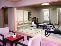 【じゃらん限定】特別室確約♪≪特別室≫と≪和食膳≫プラン