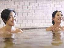 当温泉は、「健康・若返り・美しさ」を一度に手に入れられる強力な療養温泉です。