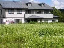 温泉民宿 あけぼの荘◆じゃらんnet