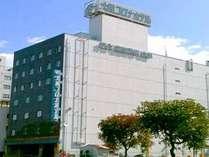 大阪 コロナ ホテル◆じゃらんnet