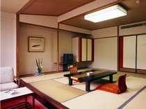 西館♪和室12.5畳和室